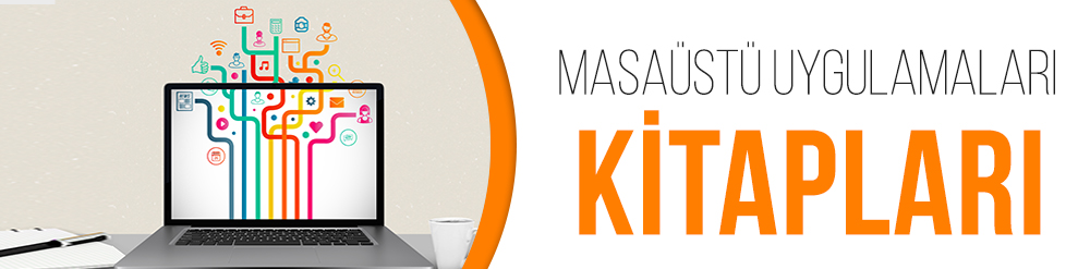 masaustu.jpg (129 KB)