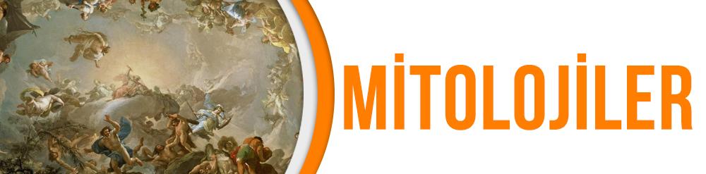 mitolojiler.jpg (148 KB)
