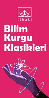 bilim-kurgu-mp-blok.jpg (36 KB)