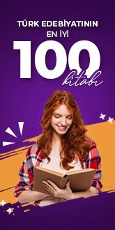 turk-edebiyatinin-en-iyi-100-kitabı-mp-blok.jpg (53 KB)