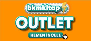 Outlet Kampanyası