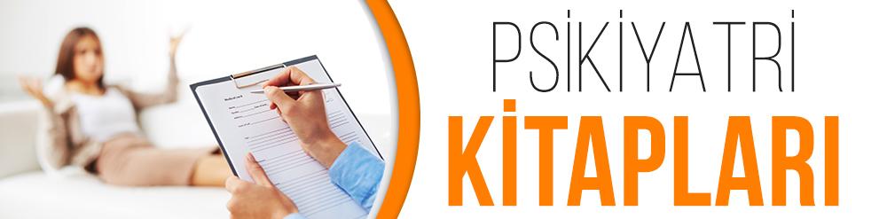 psikiyatri.jpg (109 KB)
