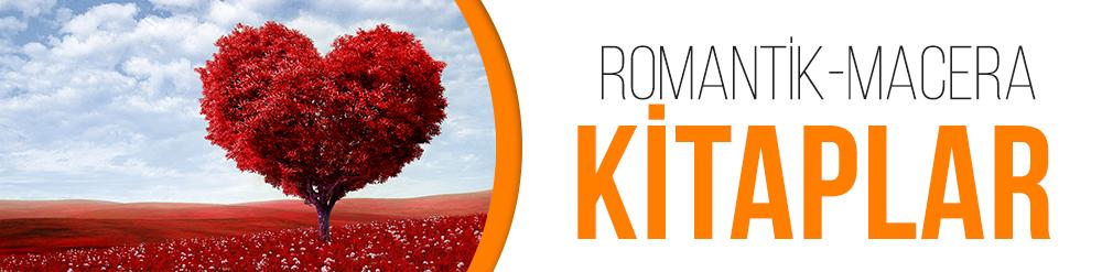 romantikk.jpg (201 KB)