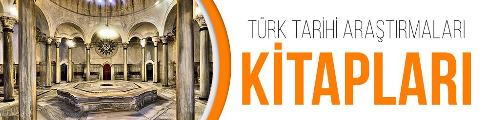 türk-tarihi-arastirmalari.jpg (184 KB)