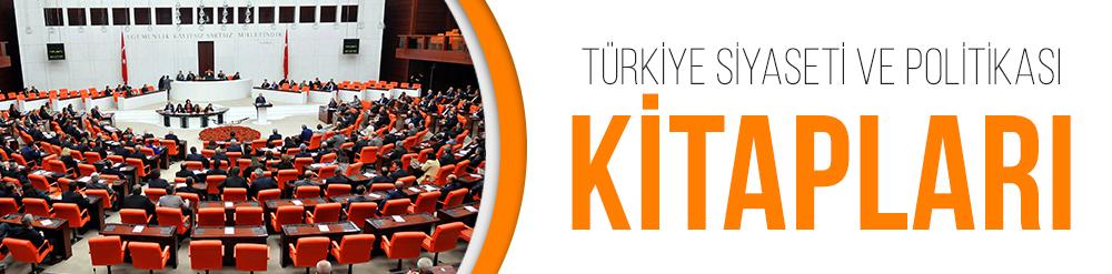 türkiye-siyaseti-ve-politikasi.jpg (220 KB)