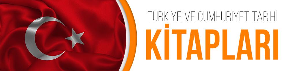 türkiye-ve-cumhuriyet-tarihi.jpg (135 KB)