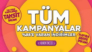 tm1805.jpg (99 KB)