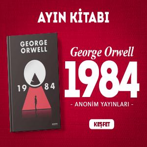 1984-george-orwell-ayin-kitabi-rev.png (48 KB)