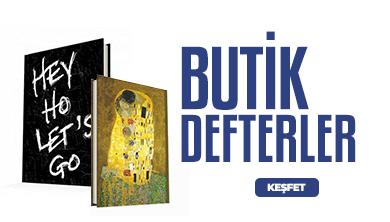 butik-defterler.png (17 KB)