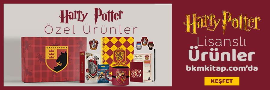 harry-potter-lisansli-urunler-rev.png (53 KB)