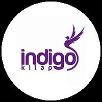 indigo-kitap.png (8 KB)