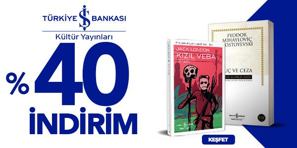 is-bankasi-kultur-yayinlari.jpg (55 KB)