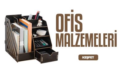 ofis-malzemeleri.png (18 KB)