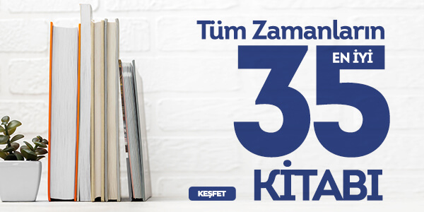 tum-zamanlarin-en-iyi-35-kitabi.jpg (60 KB)