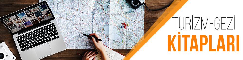 turizm-gezi-kitaplari.jpg (276 KB)