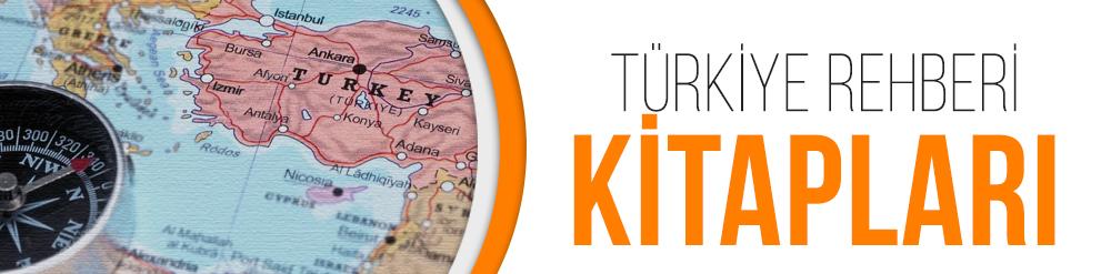 turkiye-rehberi.jpg (178 KB)