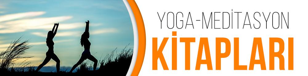 yoga-meditasyon.jpg (130 KB)