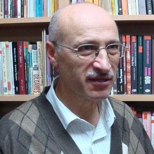 Yusuf Gedikli