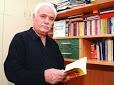 Ahmed Günbay Yıldız