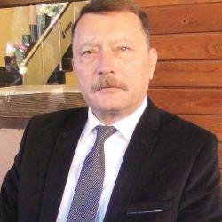 Hasan Atilla Uğur