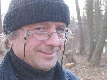 Jürgen Ebertowski