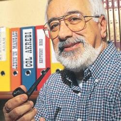 Osman Aysu