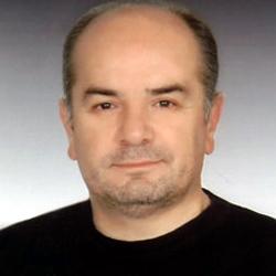 Ahmet Haldun Terzioğlu