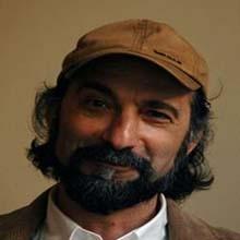 Tayfun Pirselimoğlu