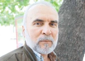 Hasan Aycın