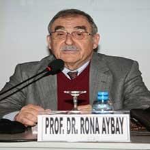 Rona Aybay