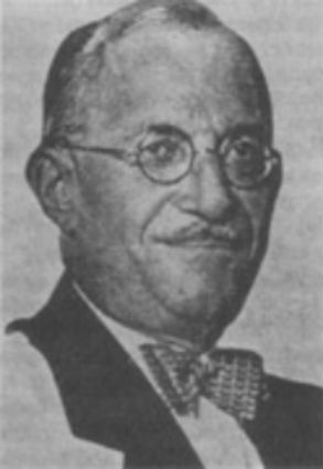 Ahmet Refik Altınay