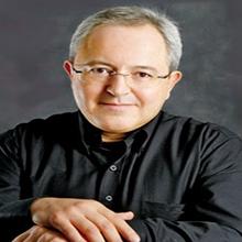 Mehmet Anıl