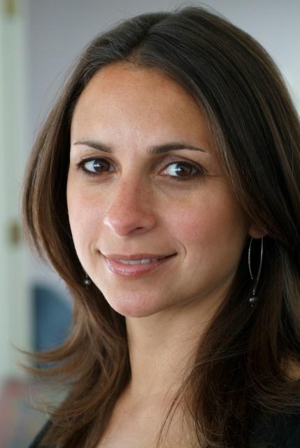 Cheryl Renee Herbsman