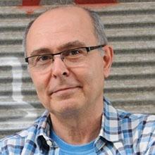 Mehmet Zaman Saçlıoğlu