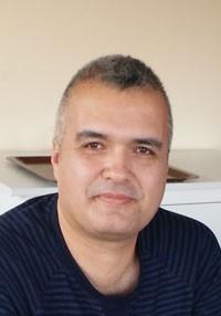 Mustafa Orakçı