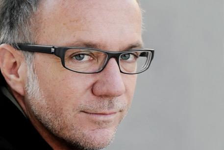 Daniel Glattauer