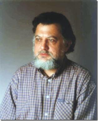 Erdal Alova