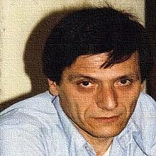 Mustafa Balel