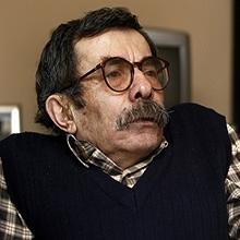 Necati Tosuner