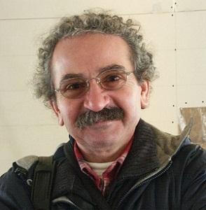 M. Sadık Aslankara