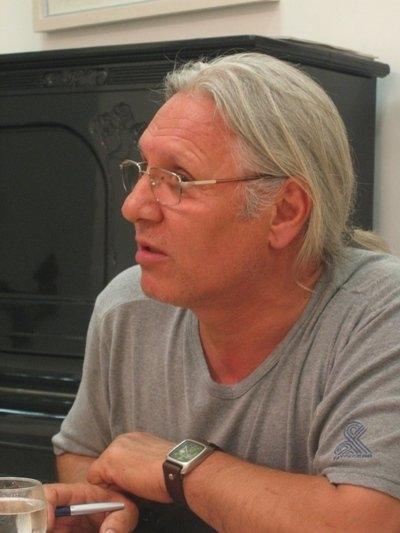 Ekrem Kahraman