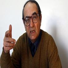 Yaşar Aksoy