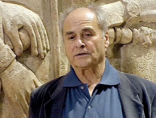 Jean Bottero