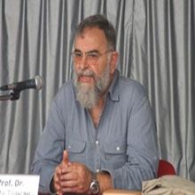 Mete Tunçay