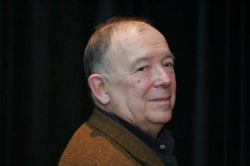 Jean-Pierre ChangeuX
