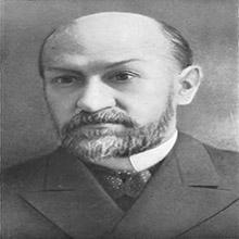 Wilhelm Barthold