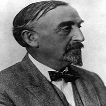 Wilhelm Stekel