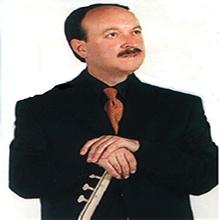 Mehmet Demirtaş