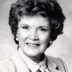 Eleanor Coerr