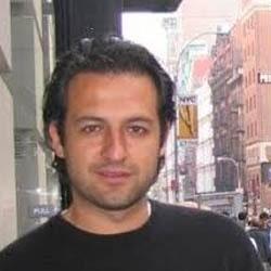 Bilal Karabulut